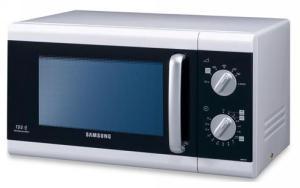 Samsung MW81WR