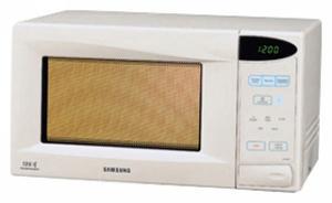 Samsung MW83URX