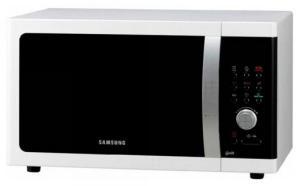 Samsung MW872PR
