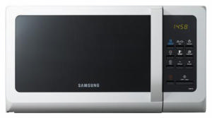 Samsung MW87HPR