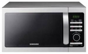 Samsung MW87KR-S