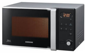 Samsung MW87LPR-S