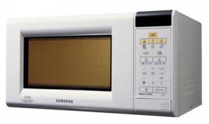Samsung PG832R