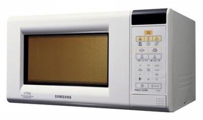 Samsung PG832R-S