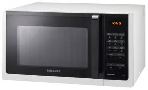 Samsung PG836R