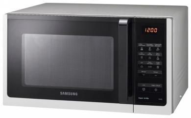 Samsung PG836R-S