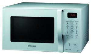 Samsung PG838R