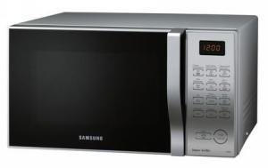 Samsung PG838R-S