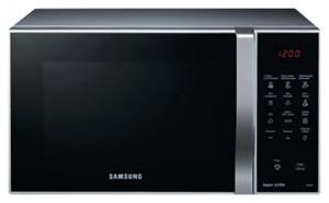 Samsung PG838R-SB