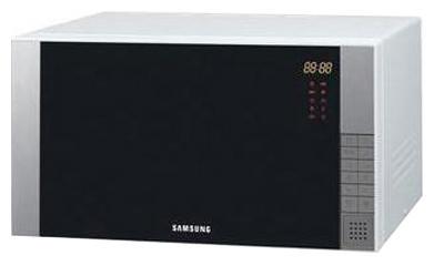 Samsung PG878KSTR
