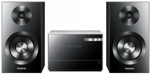 Samsung MM-D330