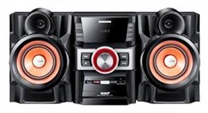 Samsung MXD730D