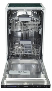 Samsung DMM 770B
