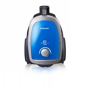 Samsung SC4750