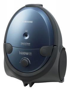 Samsung SC5355