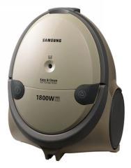 Samsung SC5356