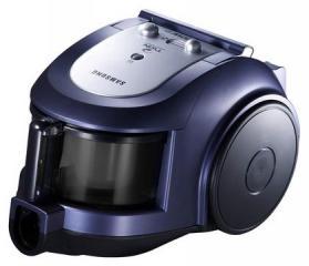 Samsung SC6533