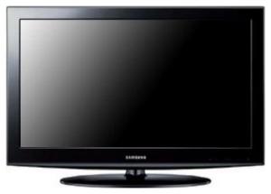 Samsung LE-32D403E2W