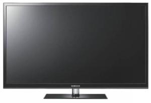 Samsung PS-43D490