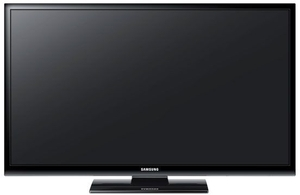 Samsung PS-43E450A1W
