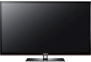 Samsung PS-43E490B2W