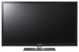 Samsung PS-51D6900