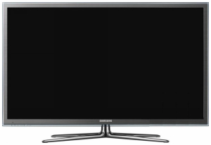 Samsung PS-51D8000