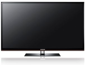 Samsung PS-51E490W
