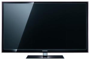 Samsung PS-59D550C1W