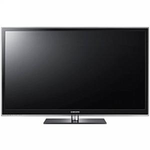 Samsung PS-59D6900