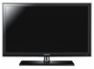 Samsung UE-19D4000
