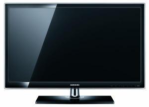 Samsung UE-22D5000