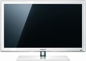 Samsung UE-22D5010