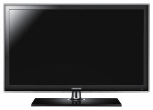 Samsung UE-27D5000