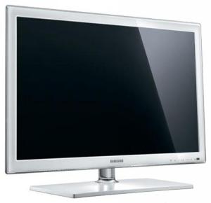 Samsung UE-27D5010