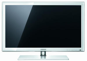 Samsung UE-32D4010