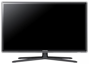 Samsung UE-32D5800VW