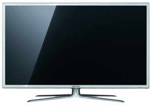 Samsung UE-32D6510