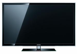Samsung UE-40D5000