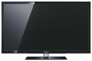 Samsung UE-46D5000