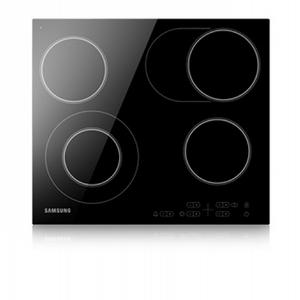 Samsung CTR364EC01