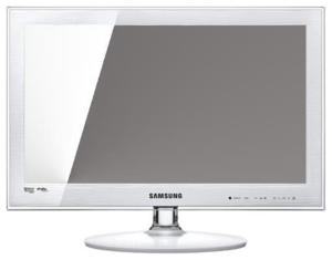 Samsung UE-22C4010