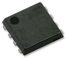 Panasonic MTMC8E2A0LBF