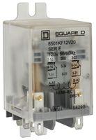 Schneider Electric 8501KF12V20