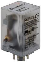 Schneider Electric 8501KP12V24