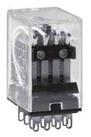 Schneider Electric 8501RS4V20