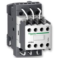 Schneider Electric LC1DFKR7