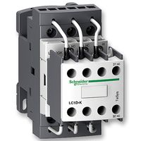 Schneider Electric LC1DGKV7