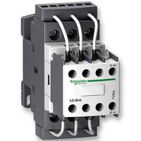 Schneider Electric LC1DLKB7