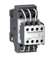Schneider Electric LC1DMKU7